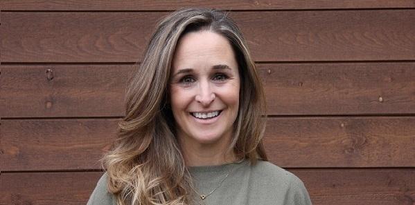 Geneviève Arbour